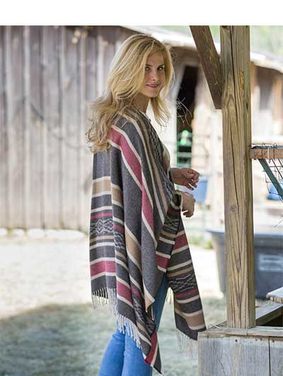 alicia adams alpaca best alpaca casablanca cape