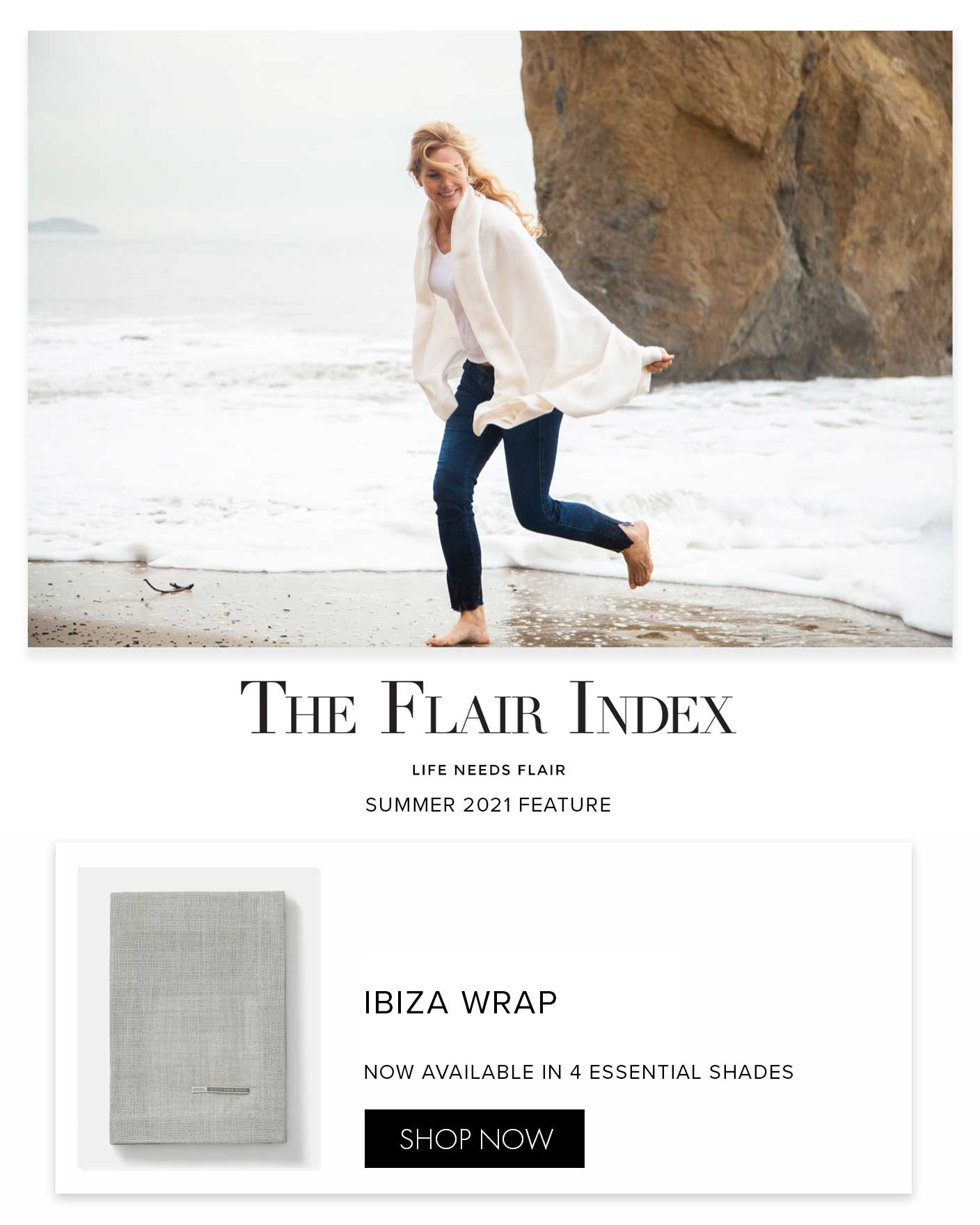Alicia Adams Alpaca Fair Trade Made Acclaimed by Glamour, Architectural Digest, Vogue, O Magazine, Elle Decor